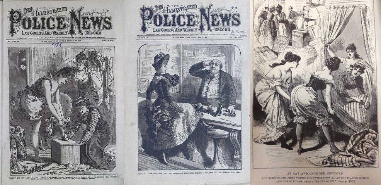 Populaires Dans Le Masculin Regard Publications Premières Les e9Ib2YDHWE